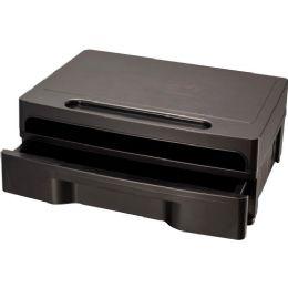 Oic Monitor Riser - Computer monitor