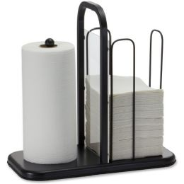 Oic Napkin/towel Holder - Office Supplies