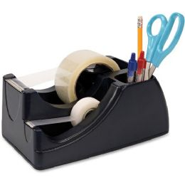 Oic Recycled HeavY-Duty Tape Dispenser - Tape & Tape Dispensers