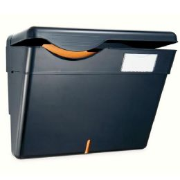 66 Units of Oic Security Wall File - File Folders & Wallets