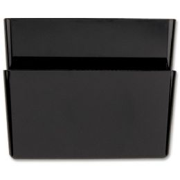 Oic Space Saving Filing System - Office Supplies