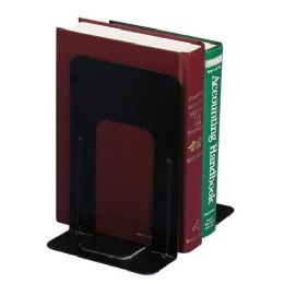 Oic Standard Bookend - Office Supplies