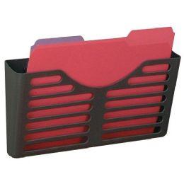 120 Units of Oic Verticalmate File Pocket - File Folders & Wallets
