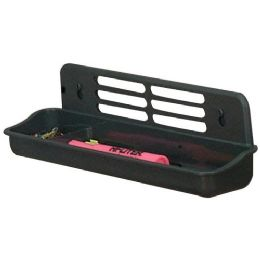168 Units of Oic Verticalmate Large Utility Tray - Office Supplies