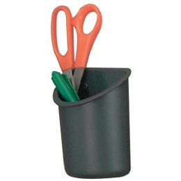 Oic Verticalmate Pencil Cup - Office Supplies