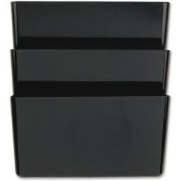 Oic Wall File - File Folders & Wallets