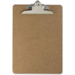 Oic Wood Clipboard - Office Clipboards
