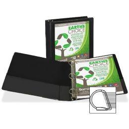 Samsill Earth's Choice Biodegradable Binders - Binders