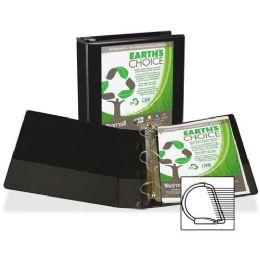 192 Units of Samsill Earth's Choice Biodegradable Binders - Binders