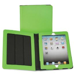 72 Units of Samsill Fashion Carrying Case (folio) For Ipad - Note Books & Writing Pads