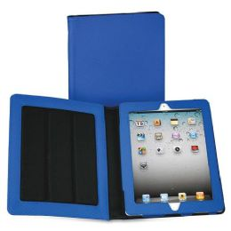 72 Units of Samsill Fashion Carrying Case For Ipad Air - Note Books & Writing Pads