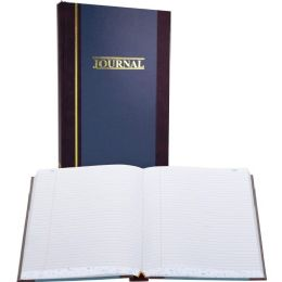 Wilson Jones S300 Record Book - Record book