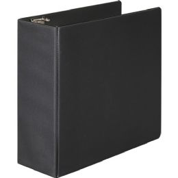 Wilson Jones Standard D-Ring Binder - Binders