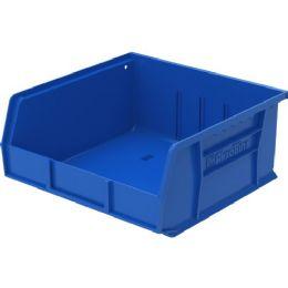 AkrO-Mils Akrobin - Storage & Organization