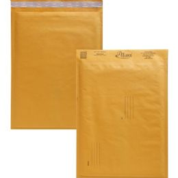 Alliance Rubber Naturewise Cushioned Mailer - Cushioned mailer