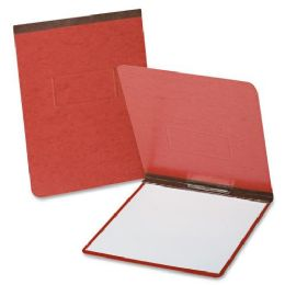 100 Units of Oxford Report Cover With Reinforced Top Hinge - Report cover