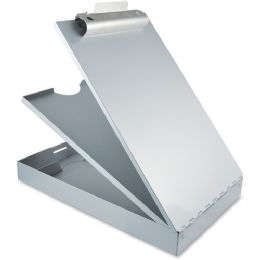 Saunders Cruiser Mate Storage Clipboard - Office Clipboards