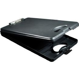 Saunders Deskmate Ii Portable Desktop Storage Clipboard - Office Clipboards