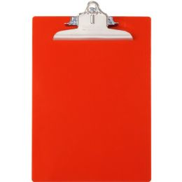 Saunders Recycled Clipboard - Office Clipboards