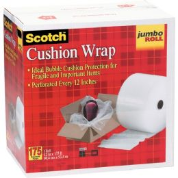 Scotch Cushion Wrap - School and Office Supply Gear