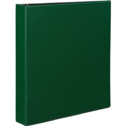 Avery Durable Reference Binder - Binders