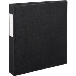 120 Units of Avery Durable Reference Ring Binder With Label Holder - Binders