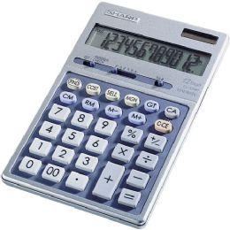 Sharp EL339HB Desktop Display Calculator - Calculators