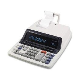 Sharp Qs2770h Commercial Calculator - Office Calculators