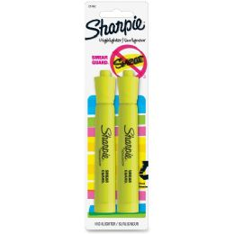 540 Units of Sharpie Accent Highlighter - Highlighter
