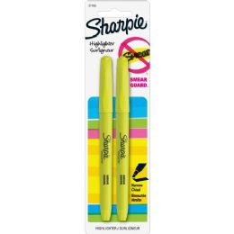 Sharpie Accent Pocket Highlighter - Highlighter