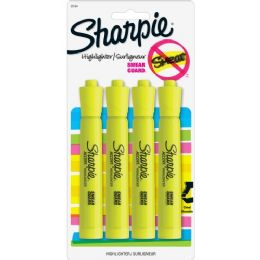 Sharpie Accent Tank Style Highlighter - Highlighter