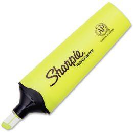 Sharpie Clear View Highlighter - Highlighter