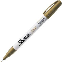 Sharpie Extra Fine Oil Base Paint Markers - Paint
