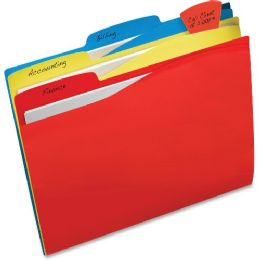 32 Units of Avery Flag File Folder - Flag