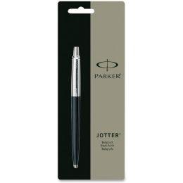126 Units of Parker Jotter Ballpoint Pen - Ballpoint Pens