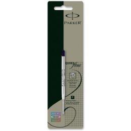 Parker Quinkflow Fine Point Ballpoint Pen Refill - Ballpoint Pens