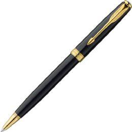 Parker Sonnet S0808730 Gt Ballpoint Pen - Ballpoint Pens