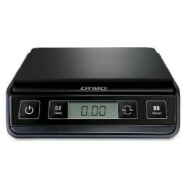 Pelouze Dymo M3 Digital Postal Scale - Scales