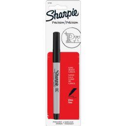 Sharpie Permanent Marker - Markers