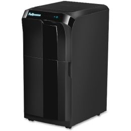 Fellowes AutoMax 500C Shredder - Shredder