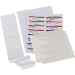 Smead 64905 N/a Viewables Labeling System For Hanging Folders - Labels