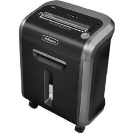 Fellowes Powershred 79Ci 100% Jam Proof Cross-Cut Shredder - Shredder