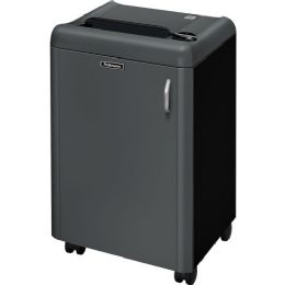 Fellowes Powershred HS-440 Shredder (High Security) - TAA - Shredder