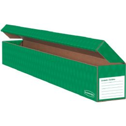 60 Units of Bankers Box Trimmer Storage Boxes - Boxes & Packing Supplies
