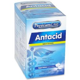 Physicianscare Antacid - Office Supplies