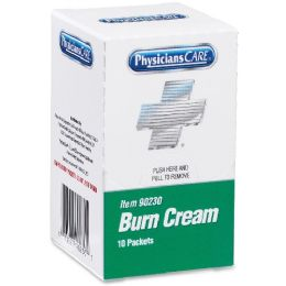 81 Units of Physicianscare Burn Cream - Office Supplies