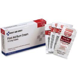 Physicianscare Burn Cream - Office Supplies