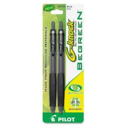 426 Units of Pilot Begreen G-Knock Gel Ink Pen - Pens & Pencils