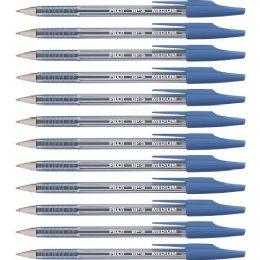 Pilot Better Ballpoint Pen - Ballpoint Pens