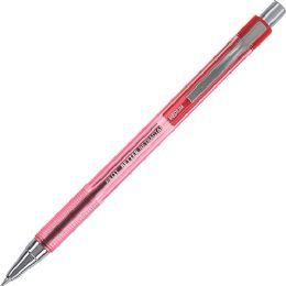 Pilot Better Retractable Ballpoint Pen - Ballpoint Pens